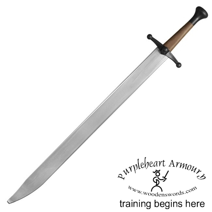 Messer clipart  Knightshop Synthetic Messer