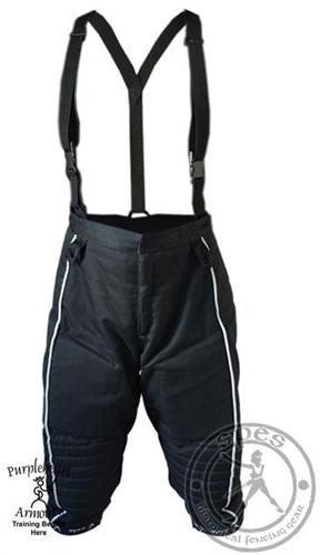 Spes Quot Hussar Quot Fencing Pants 800n
