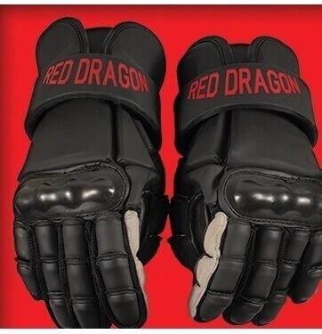 7779a36d61904c Red Dragon HEMA Gloves - Pair